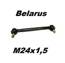 Belarus MTS 52 82 Allrad M24x1,5 Spurstange 80-3003010-A Vorderachse Allradachse