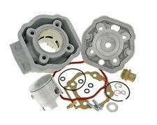 Aprilia RX 50 06-10 Airsal Sport 72.4cc Cylinder Kit