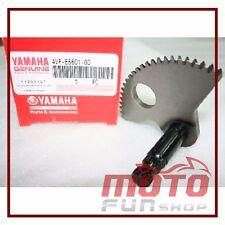 Genuine Pedal Shaft For Yamaha ZUMA 100 / ZUMA 50 / BWS 100 / BWS 50