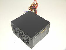 Sharkoon SHA 350-8P +++ 350W ATX Netzteil PC Power Supply Unit PSU