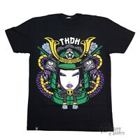 Tokidoki Girl Unmaker Licensed Adult T-Shirt