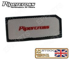 PIPERCROSS AIR FILTER PP1624 AUDI A3 Mk3 TT Mk2 2.0 TFSI SEAT ALTEA LEON TOLEDO