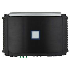Alpine X-A90M Mono Block Amplifier - AUST RETAILER & WARRANTY