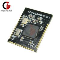BLE4.0 Bluetooth 2.4GHz nRF51822 Board Core51822 (B) Wireless Module
