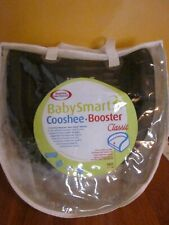 Baby Smart Cooshee Booster