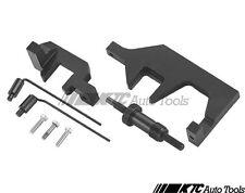 BMW N13, Mini Cooper N18 Timing Tool Set