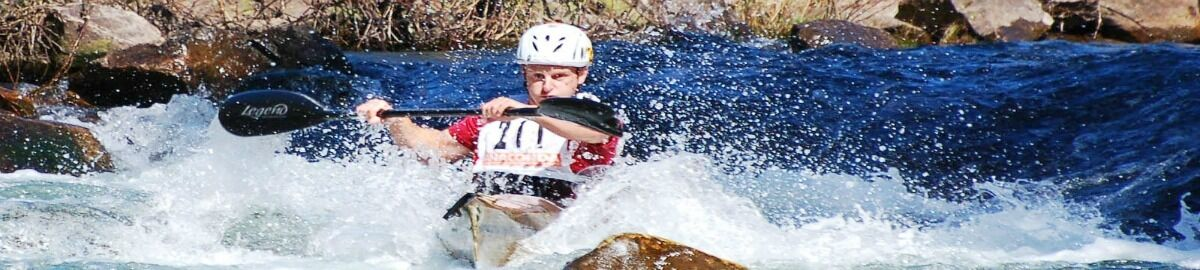 Pro Kayaks