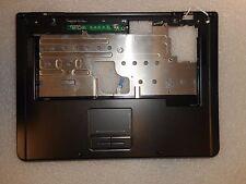 0DX354 NEW GENUINE DELL Vostro 1000 Inspiron 6400 Palmrest Touchpad Case DX354