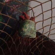 Hermit Crab Climbing Net (natural)