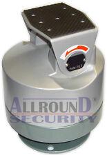 24V AC Außen Schwenk- / Neige- Motor für CCTV Kameras bis 18KG, Pan Tilt Rotor