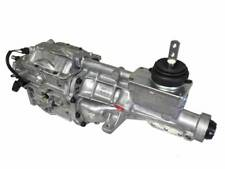1983-1993 Ford Mustang 5.0 Tremec T5 Transmission Heavy-duty 2.95 1352-000-251
