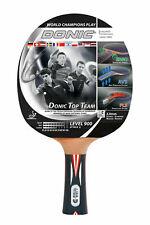 Donic Tischtennisschläger Top Team 900 | Tischtennis Schläger TT Tabletennis