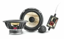 Focal performance Expert PS 165f Flax 2-caminos compo llamado-altavoces