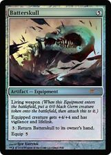 Battecrâne PREMIUM / FOIL GP Grand Prix - Batterskull Mtg Magic -