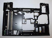 Genuino Dell Latitude E6400 Cubierta De Base Inferior Chasis 0WT540 WT540