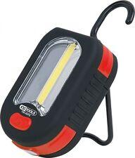KS Tools Mobile LED POWER STRIPE Werkstatt-Handlampe 3 W Magnetlampe 150.4375