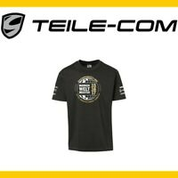 ORIG. PORSCHE Motorsport Kollektion T Shirt Markenweltmeister 919 Hybrid 3XL 58