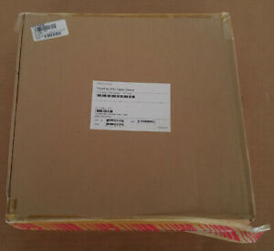 LENOVO 41U3142 ThinkPad X60 Tablet Sleeve