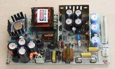 RadioShack Vintage Computing