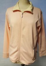Barbour Patternless Zip Casual Coats & Jackets for Women