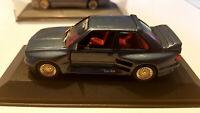 BMW M3 E30 KOENIG (1987) 1:43 Handmade ULTRARAR!
