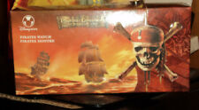 PIRATES OF THE CARIBBEAN At Worlds End Pirates Watch Pirates Montre Disney Store