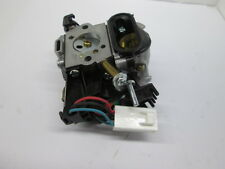 HUSQVARNA CHAINSAW CARBURETOR FOR 562 XP PART# 579194107