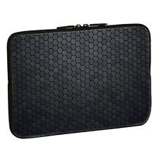 Design Notebook Schutzhülle 17,3 Zoll Laptop Hülle Tasche - First One Muster
