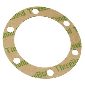 Locking Hub Gasket Seal For Suzuki Samurai 85-95 SJ410 80-84 4384280001 S2u