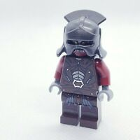 No Minifigure No Box Lego Lord of the Rings Hook Shooter Only from 9471 NEW