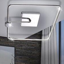 13,2 Watt LED Lumière murale BUREAU LUMINAIRE DE PLAFOND ESCALIER Maison Couloir