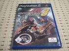 ATV Offroad Fury 3 für Playstation 2 PS2 PS 2 *OVP*