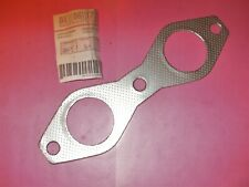 Nos Exhaust Manifold Gasket Fits Minneapolis Moline Tractor Part 10a24202