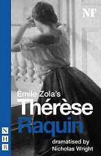 Realism (1820-1920) Poetry, Theatre & Script Fiction Books
