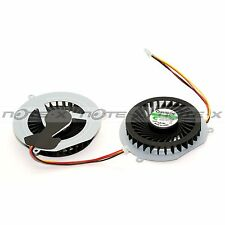 New Cooling Fan CPU Cooler Power 5V 0.40A Computer Fit FNRG For Lenovo Y470