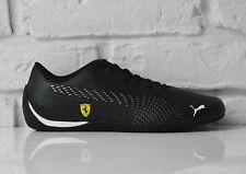 Puma Drift Cat 5 Herren Turnschuhe Sportschuhe Sneaker Laufschuhe Casual 5877