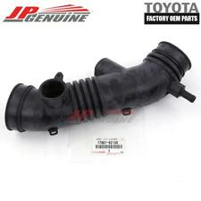 GENUINE TOYOTA 96-01 TACOMA OEM AIR INTAKE CLEANER HOSE BOOT TUBE 17881-62130