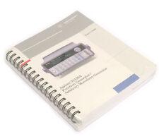Over 70 Boxes Of Hp Agilent Tektronix Equipment Manuals
