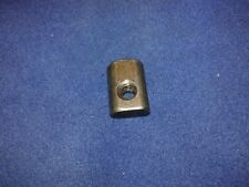 k98 mauser Cleaning Rod nut / stud