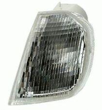 Alfa Romeo 145 / 146 Left indicator light, Corner Light Turn Signal