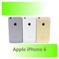 Apple iPhone 6 16GB Verizon Unlocked Tmobile Boost 4G Smartphone