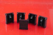 5 X SIEMENS PC-GF20 NEU