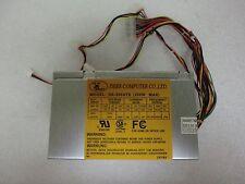 Deer 250W Power Supply DR-250ATX 250 Watt