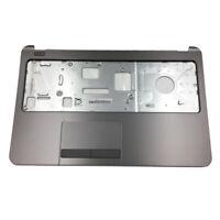 Untergehäuse Notebook-Abdeckung-Ersatzteil für HP 15-G 15-R 250 255 256 G3 aus