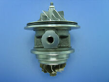 Ford Transit TDCi 2.4L/4 120HP 1355066 TF035HM-12T  Turbo charger Cartridge CHRA