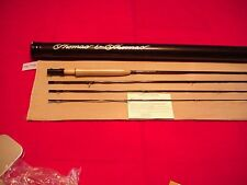 Thomas & Thomas Fly Rod LPS II 865-4 #5 Line GREAT NEW