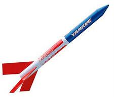 Yankee *Estes #1381*- Skill Level 1 - Model Rocket New