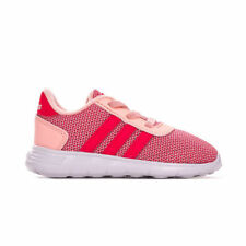 adidas Girls' Casual Trainers with Laces