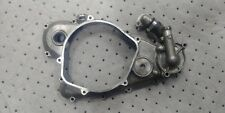 15-16 crf450r Inner Clutch Cover Right Case With Complete Water Pump CRF 450