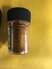 MAC Reflects Glitter * Reflects Bronze * Free Shipping